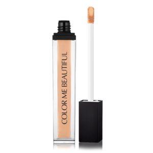 Miraculous Cream Concealer & Eyeshadow Base