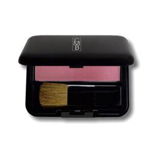 Color Sense Mineral Blush
