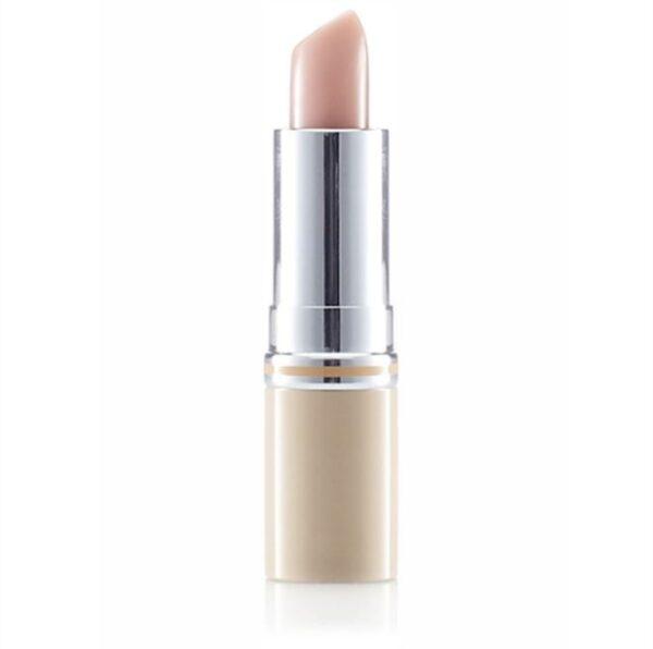 Lip-Lift Lip Conditioner