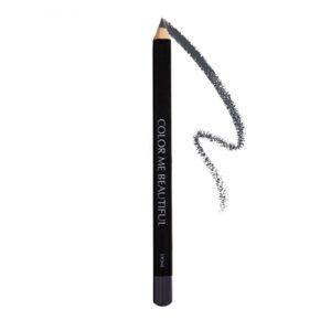 Chroma Soft Eye Pencil