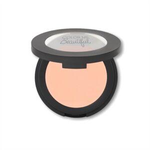 Color Pro Single Eyeshadows