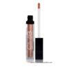 Extreme Sheen Lip Gloss