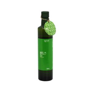 Agrilife – MCT Oil – 500ml