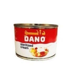 Dano cream 170gm(Belsiam)