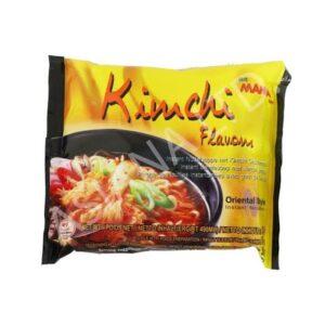 Mama Kiwchi Flavour(Thailand) 90g