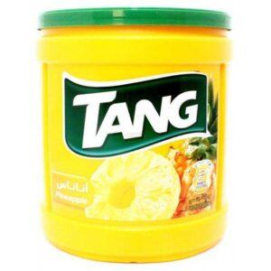 Tang Painapple Drinks Powder 2.5kg