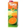 Tipco Shogun Orange Juice 1Lit