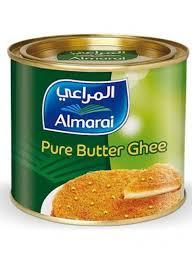 Almarai Pure Ghee 800gm