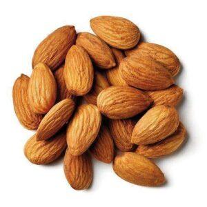 Almond nuts 1kg