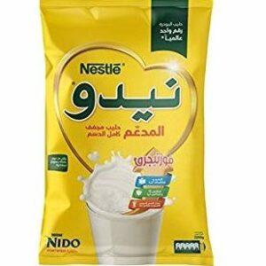 Nido Milk Powder 2250g