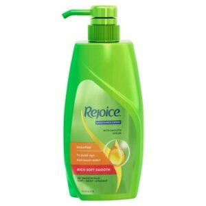 REJOICE Shampoo Rich 600ml