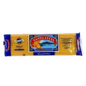 Santa lucia spaghetti 500gm