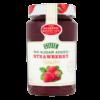 Stute Diabetic Strawberry Extra Jam -430gm